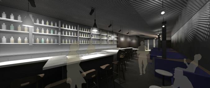 Bar+design_Synecdoche+Design.jpg